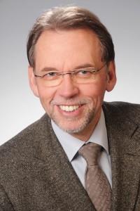 Dietmar Otte