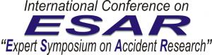 ESAR-Logo