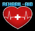 Rehabil-logo