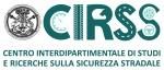 cirss_logo_colore